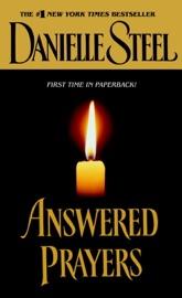 Answered Prayers PDF Download