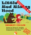 Little Red Riding Hood Read To Me