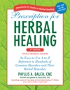 Prescription For Herbal Healing 2nd Edition