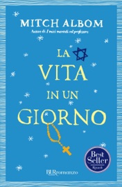 La vita in un giorno PDF Download