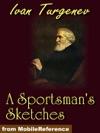 A Sportsmans Sketches