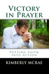 Victory In Prayer