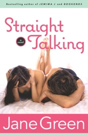 Straight Talking PDF Download