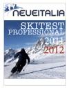Neveitalia Skitest Professional 201112