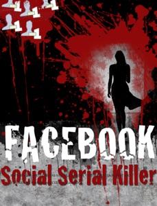 Facebook - Social Serial Killer da Buzz Mkt
