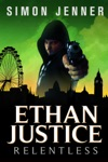 Ethan Justice Relentless