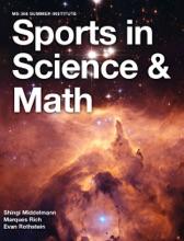 Sports In Science & Math: M.S. 366 Summer Enrichment Program