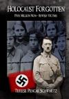 Holocaust Forgotten Five Million Non-Jewish Victims