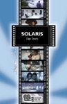 Solaris Solyaris Andrei Tarskovski 1972