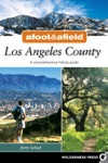 Afoot And Afield Los Angeles County