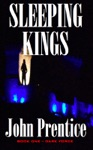 Sleeping Kings Dark Force  Book One