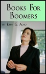 Books For Boomers Reviews  Coaching Tips