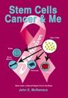 Stem Cells Cancer  Me