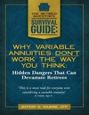 Why Variable Annuities Dont Work The Way You Think