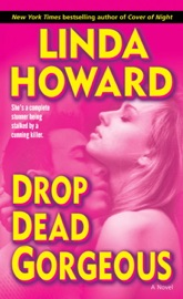 Drop Dead Gorgeous PDF Download