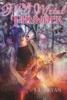 Fairy Metal Thunder (Songs of Magic, Book 1)