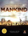 Mankind The Story Of All Of Us