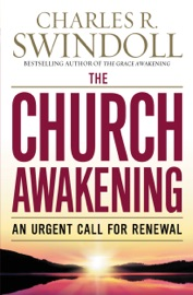 The Church Awakening PDF Download