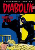 DIABOLIK (198)