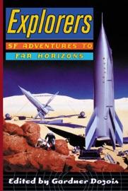 Explorers PDF Download