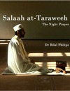 Salaah At-Taraweeh