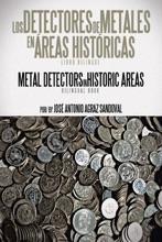 Los Detectores De Metales En Reas Histricas