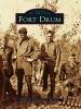 Fort Drum