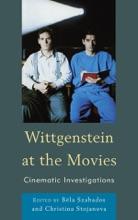 Wittgenstein At The Movies