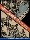 Paths Toward Utopia