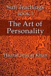 The Art Of Personality