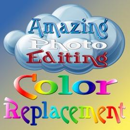 AMAZING PHOTO EDITING 05