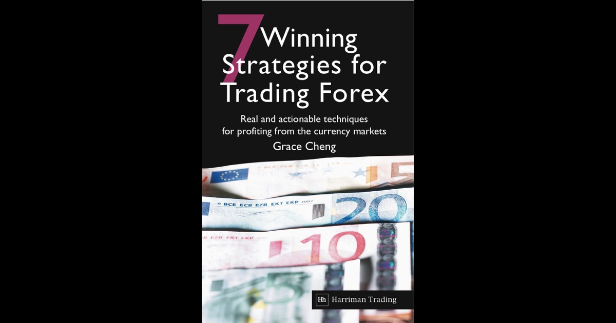 Forex trading forums uk