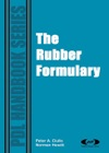 The Rubber Formulary Enhanced Edition