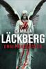 Camilla Läckberg - Englemagersken artwork