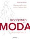 Diccionario De La Moda Edicin Actualizada