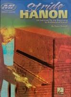 Stride Hanon (Music Instruction)