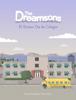 Arturo Paracuellos & Nuria Elices - El primer día de colegio ilustración