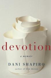 Devotion PDF Download