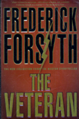 Download and Read Online The Veteran