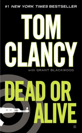 Dead or Alive PDF Download