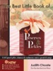 The Best Little Book Of Preserves And Pickles
