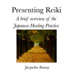 Presenting Reiki