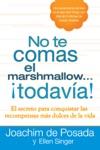 No Te Comas El Marshmallowtodava