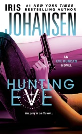 Hunting Eve PDF Download