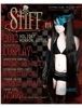 Stiff Magazine Issue 9