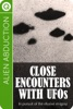 Alien Abduction: Close Encounters With UFOs