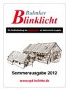 Bulmker Blinklicht 201208