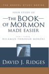 The Book Of Mormon Made Easier Part 3