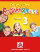 Interactive EnglishSmart 3