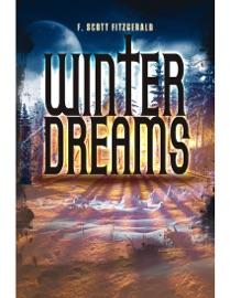 Winter Dreams PDF Download
